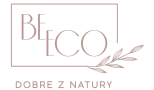 Be Eco Dobre z natury